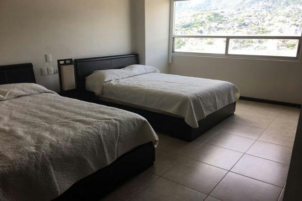 Foto de departamento en renta en  , magallanes, acapulco de juárez, guerrero, 5652574 No. 06