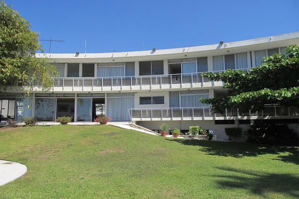 Foto de casa en venta en  , magallanes, acapulco de juárez, guerrero, 5652762 No. 03