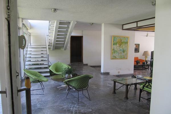 Foto de casa en venta en  , magallanes, acapulco de juárez, guerrero, 5652762 No. 05