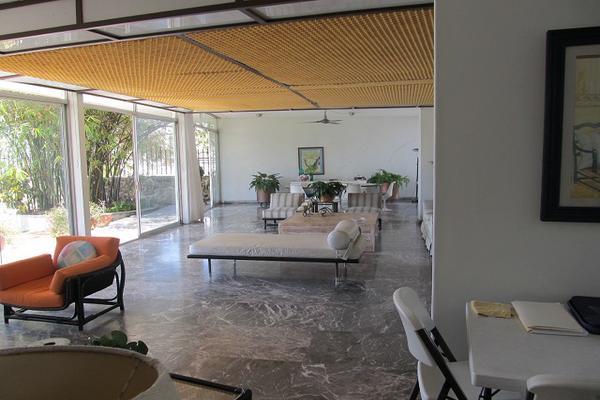 Foto de casa en venta en  , magallanes, acapulco de juárez, guerrero, 5652762 No. 06