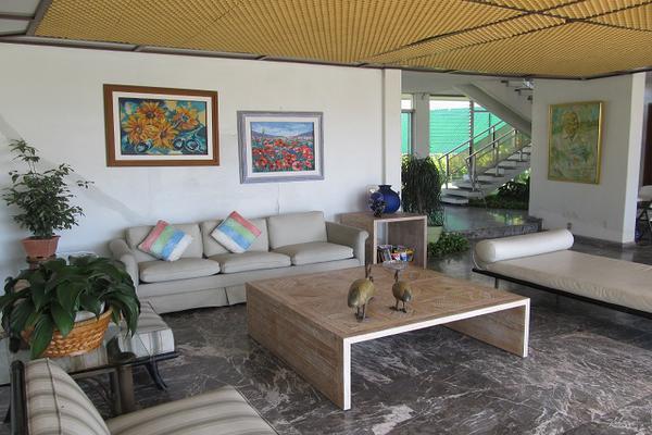 Foto de casa en venta en  , magallanes, acapulco de juárez, guerrero, 5652762 No. 08