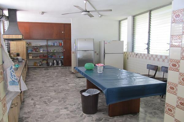 Foto de casa en venta en  , magallanes, acapulco de juárez, guerrero, 5652762 No. 09