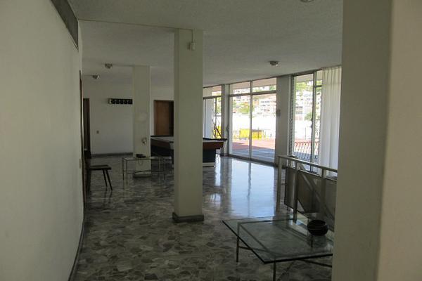 Foto de casa en venta en  , magallanes, acapulco de juárez, guerrero, 5652762 No. 10