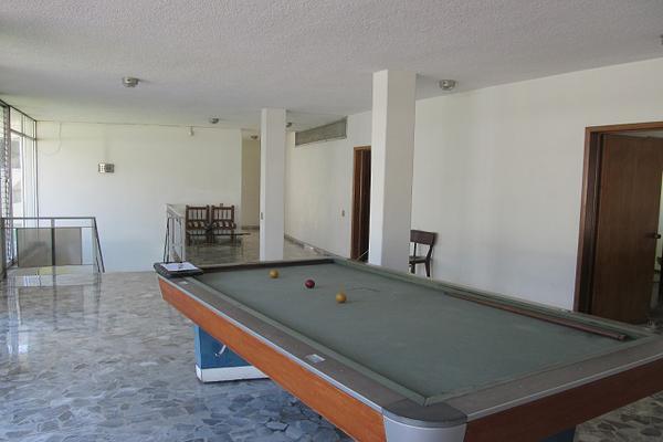 Foto de casa en venta en  , magallanes, acapulco de juárez, guerrero, 5652762 No. 11