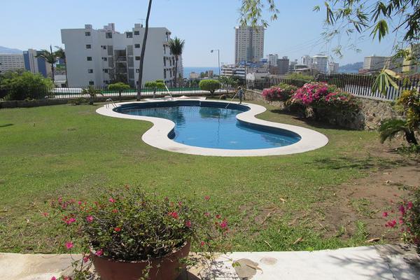 Foto de casa en venta en  , magallanes, acapulco de juárez, guerrero, 5652762 No. 12