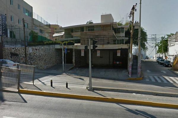 Foto de casa en venta en  , magallanes, acapulco de juárez, guerrero, 5652762 No. 15