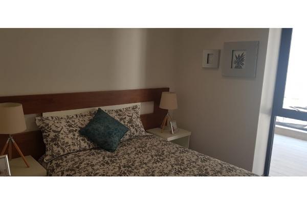 Foto de bodega en venta en  , magdalena de las salinas, gustavo a. madero, df / cdmx, 0 No. 19
