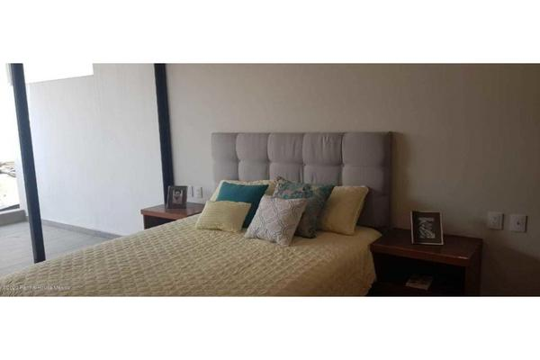 Foto de bodega en venta en  , magdalena de las salinas, gustavo a. madero, df / cdmx, 18114900 No. 05