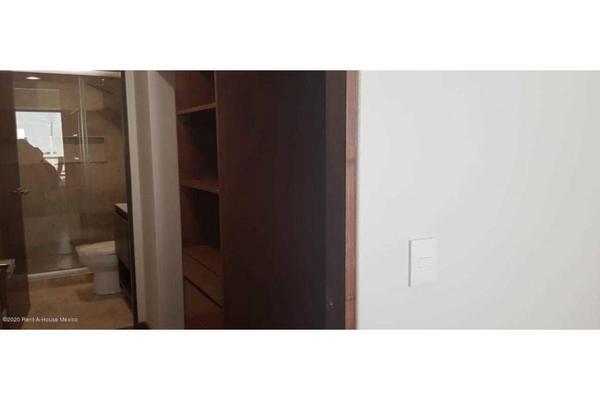 Foto de bodega en venta en  , magdalena de las salinas, gustavo a. madero, df / cdmx, 18114900 No. 07