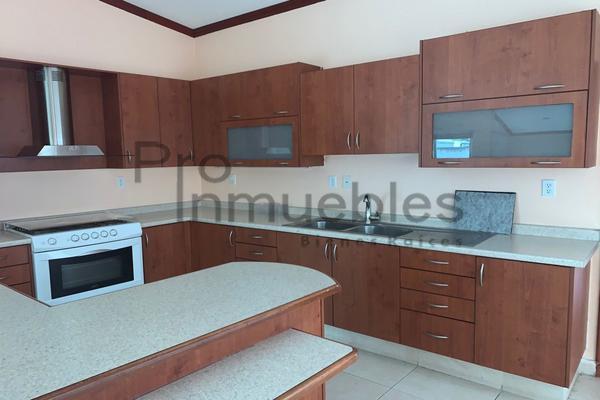 Foto de departamento en venta en magdalena , del valle norte, benito juárez, df / cdmx, 14031939 No. 08