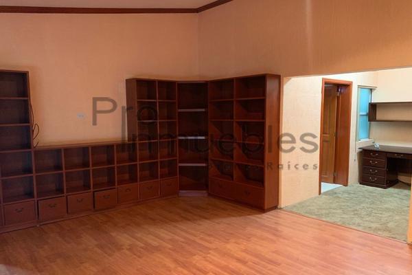 Foto de departamento en venta en magdalena , del valle norte, benito juárez, df / cdmx, 14031939 No. 24