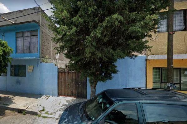 Foto de casa en venta en magdalena los reyes 22 , magdalena de los reyes, la paz, méxico, 20452495 No. 02
