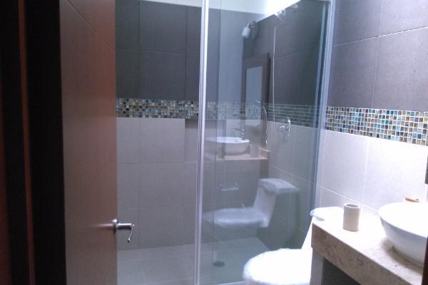 Foto de casa en venta en  , magdalena, metepec, méxico, 2623974 No. 06