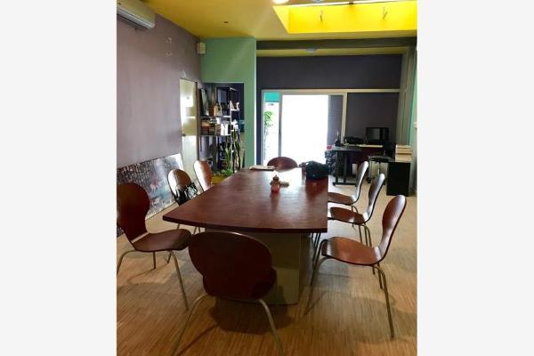 Foto de local en venta en  , magdalenas, torreón, coahuila de zaragoza, 6172021 No. 03