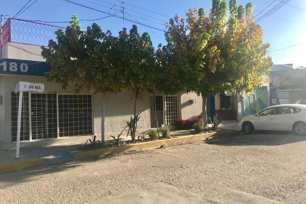 Foto de local en venta en  , magdalenas, torreón, coahuila de zaragoza, 6172021 No. 04