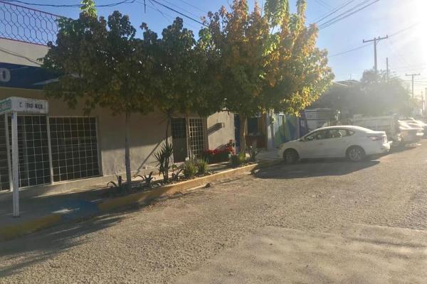 Foto de local en venta en  , magdalenas, torreón, coahuila de zaragoza, 6172021 No. 06