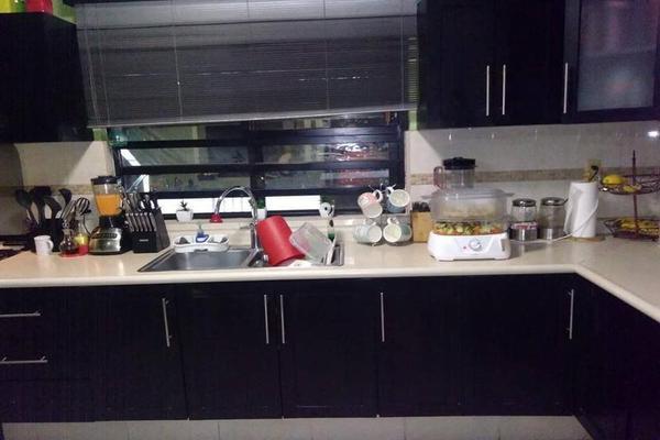 Foto de casa en venta en  , magdaleno aguilar, tampico, tamaulipas, 7960345 No. 04