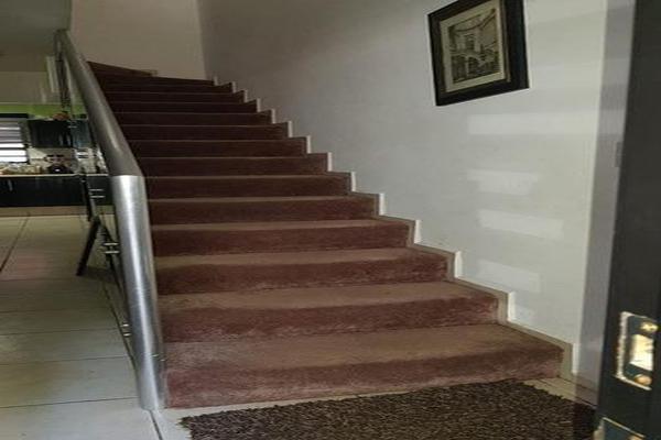 Foto de casa en venta en  , magdaleno aguilar, tampico, tamaulipas, 7960345 No. 05