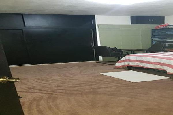Foto de casa en venta en  , magdaleno aguilar, tampico, tamaulipas, 7960345 No. 06