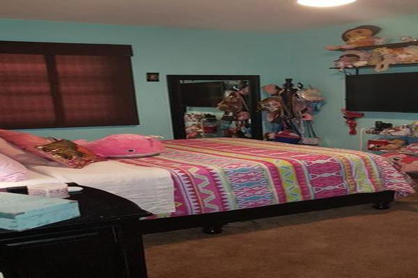 Foto de casa en venta en  , magdaleno aguilar, tampico, tamaulipas, 7960345 No. 07