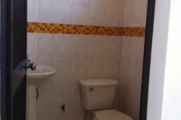 Foto de oficina en renta en magiscatzin , tamaulipas, tampico, tamaulipas, 3499388 No. 04