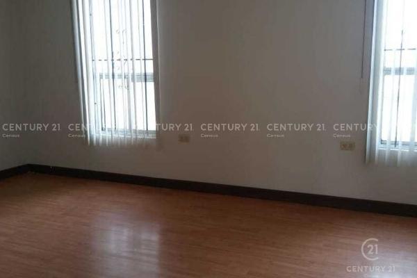 Foto de casa en renta en  , magisterial universidad, chihuahua, chihuahua, 12272840 No. 03