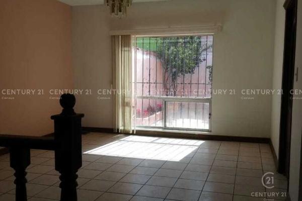 Foto de casa en renta en  , magisterial universidad, chihuahua, chihuahua, 12272840 No. 05