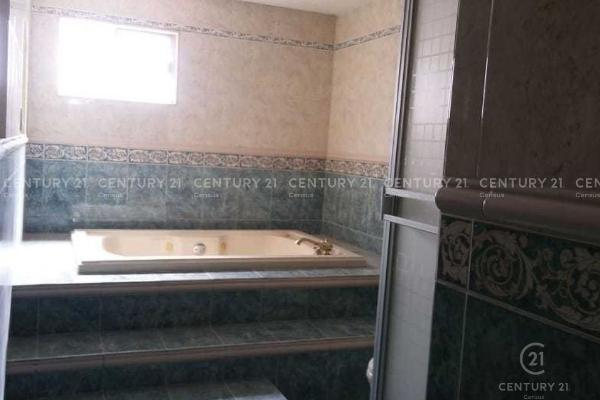 Foto de casa en renta en  , magisterial universidad, chihuahua, chihuahua, 12272840 No. 07