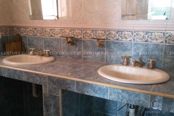 Foto de casa en renta en  , magisterial universidad, chihuahua, chihuahua, 12272840 No. 08