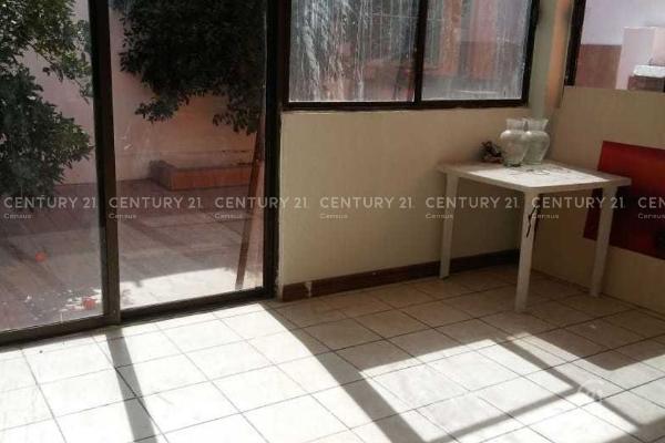 Foto de casa en renta en  , magisterial universidad, chihuahua, chihuahua, 12272840 No. 09