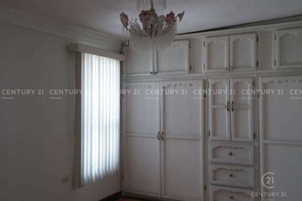 Foto de casa en renta en  , magisterial universidad, chihuahua, chihuahua, 12272840 No. 10