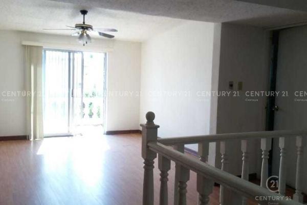 Foto de casa en renta en  , magisterial universidad, chihuahua, chihuahua, 12272840 No. 11