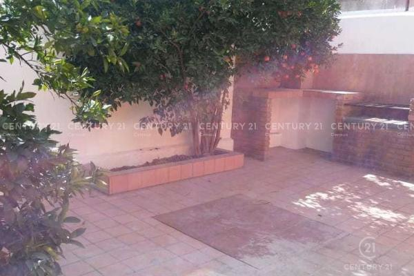 Foto de casa en renta en  , magisterial universidad, chihuahua, chihuahua, 12272840 No. 14