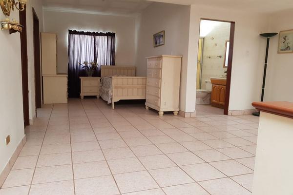 Foto de casa en venta en  , magisterial universidad, chihuahua, chihuahua, 0 No. 03