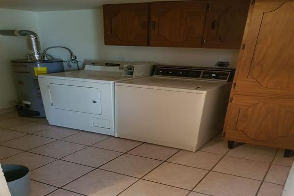 Foto de casa en venta en  , magisterial universidad, chihuahua, chihuahua, 0 No. 05