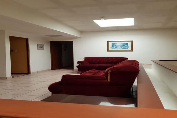 Foto de casa en venta en  , magisterial universidad, chihuahua, chihuahua, 0 No. 06