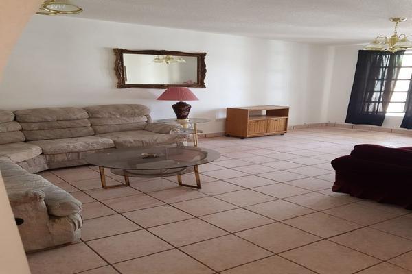 Foto de casa en venta en  , magisterial universidad, chihuahua, chihuahua, 0 No. 08