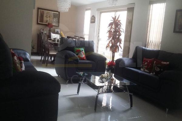 Foto de casa en venta en  , magisterial universidad, chihuahua, chihuahua, 3425407 No. 02