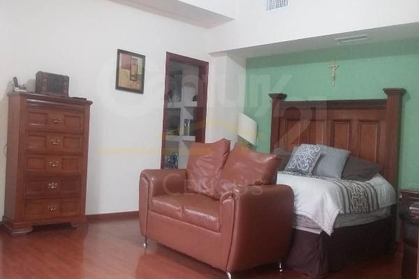 Foto de casa en venta en  , magisterial universidad, chihuahua, chihuahua, 3425407 No. 05
