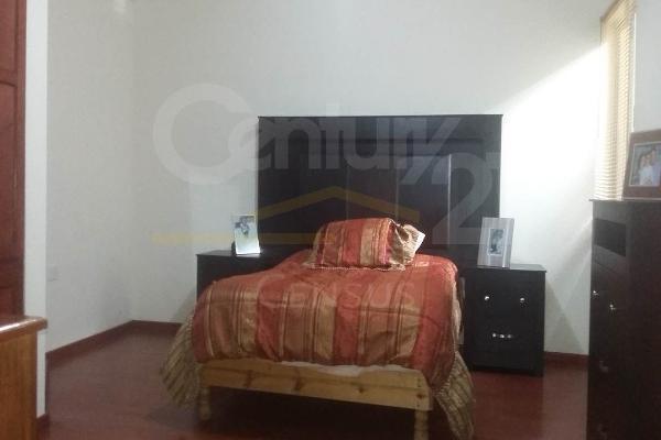 Foto de casa en venta en  , magisterial universidad, chihuahua, chihuahua, 3425407 No. 08