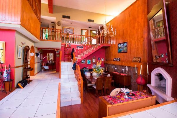 Foto de casa en venta en  , magisterial universidad, chihuahua, chihuahua, 5899813 No. 07
