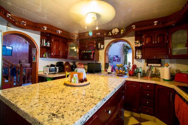 Foto de casa en venta en  , magisterial universidad, chihuahua, chihuahua, 5899813 No. 10