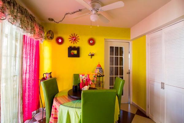 Foto de casa en venta en  , magisterial universidad, chihuahua, chihuahua, 5899813 No. 11