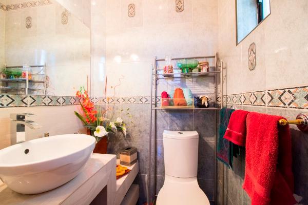 Foto de casa en venta en  , magisterial universidad, chihuahua, chihuahua, 5899813 No. 12