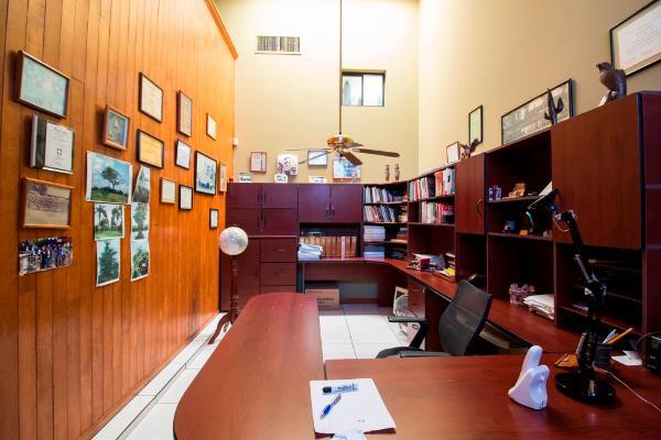 Foto de casa en venta en  , magisterial universidad, chihuahua, chihuahua, 5899813 No. 13