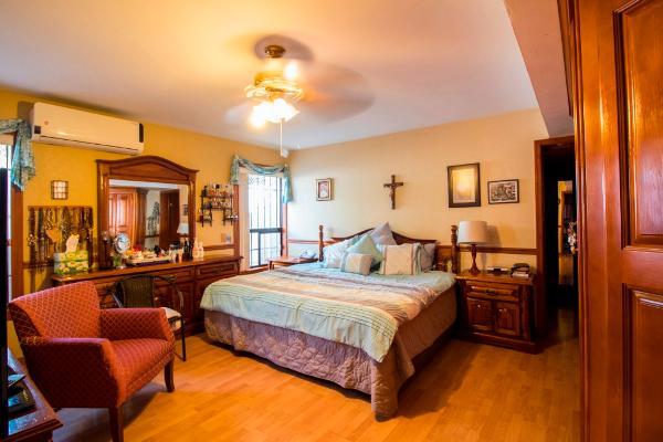 Foto de casa en venta en  , magisterial universidad, chihuahua, chihuahua, 5899813 No. 14