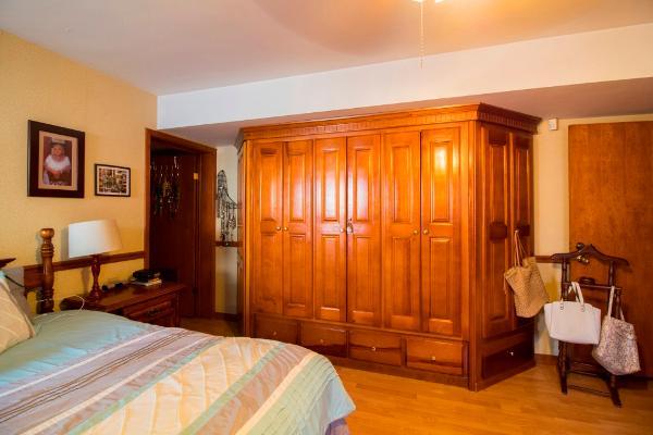 Foto de casa en venta en  , magisterial universidad, chihuahua, chihuahua, 5899813 No. 15