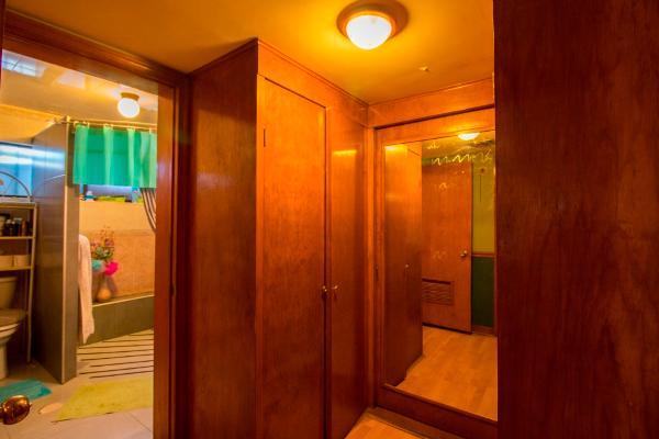 Foto de casa en venta en  , magisterial universidad, chihuahua, chihuahua, 5899813 No. 16
