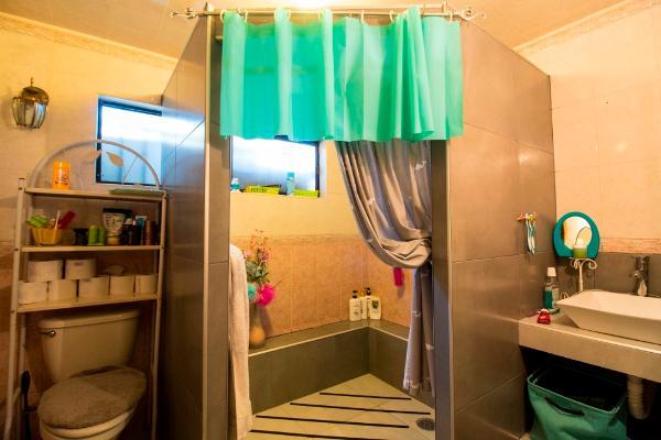 Foto de casa en venta en  , magisterial universidad, chihuahua, chihuahua, 5899813 No. 17