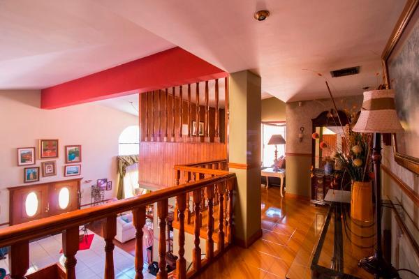 Foto de casa en venta en  , magisterial universidad, chihuahua, chihuahua, 5899813 No. 18
